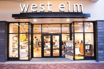 WestElm_004