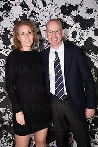 Jacqueline & Adam Zimmerman