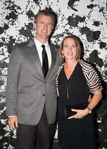 Gavin & Amanda McNally