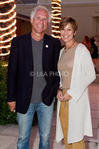 Herbie and Lee Anne Mueller