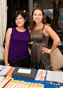 Lorena Abrego, Lindsey White; photography by LILA PHOTO