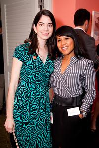 Xiomi Murray, Cherryl Cannon