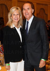 Denise & Dan Hanley