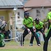 20160417_D7100_Cricket_263