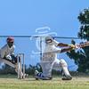 20160820_D500_Cricket_MTWvYouth_319