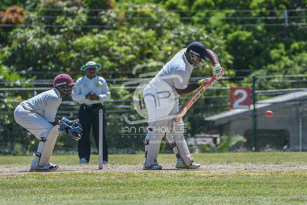 20160820_D500_Cricket_MTWvYouth_097