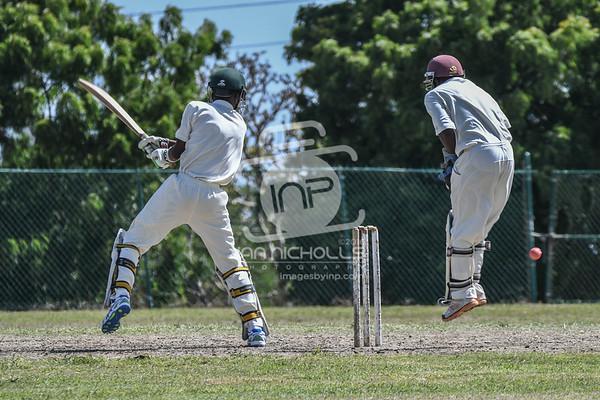 20160820_D500_Cricket_MTWvYouth_439
