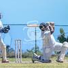 20160820_D500_Cricket_MTWvYouth_290