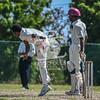 20160820_D500_Cricket_MTWvYouth_428