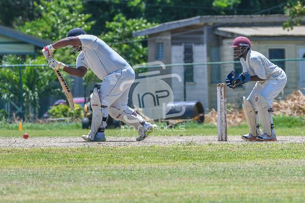 20160820_D500_Cricket_MTWvYouth_022