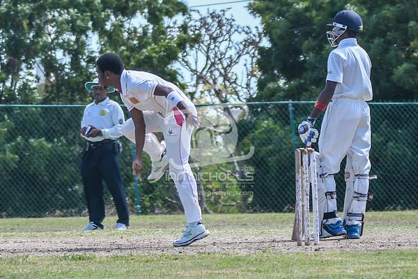 20160820_D500_Cricket_MTWvYouth_309