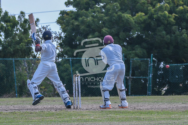 20160820_D500_Cricket_MTWvYouth_262