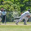 20160820_D500_Cricket_MTWvYouth_014