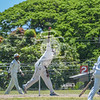20160820_D500_Cricket_MTWvYouth_024