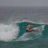 WSL QS3000 Barbados Surf Pro 2018