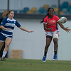 2019 Rugby Barbados World 7s