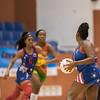 AFNA World Cup Qualifier