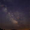 Another edit from the July 10th, 2021 Milky Way shoot.  Always fun to go back, and learn from my mistakes.<br /> <br /> 5 seconds at f1.8.  Lucky to have 3 shooting stars.<br /> <br /> Thanks to everyone for looking.