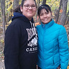 Daisy and Maria Decew Falls<br /> Ontario, Canada<br /> samsung SM-N910W8 (aka Note 4)<br /> 1/33s f/2.2 at 4.6mm iso80