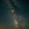 Milky Way<br /> <br /> Image taken almost 4 years ago, with my old Nikon gear, and a borrowed lens.  We were so lucky the clouds keep the ambient light down for this image!<br /> <br /> We are looking forward to more star photography again this year.