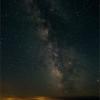 Milky-way June 3 2017 (2)<br /> Raymond's Ontario Nature Photography Tours<br /> <br /> ray@raymondbarlow.com<br /> Nikon D810 ,Nikkor 17-35mm f/2.8D ED-IF AF-S<br /> 15s f/2.8 at 20.0mm iso3200