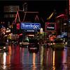"""Clifton Hill, Niagara Falls<br /> Niagara Falls<br /> <br />  <a href=""""http://www.raymondbarlow.com"""">http://www.raymondbarlow.com</a><br /> Sony A9<br /> 1/1250s f/5.0 at 100.0mm iso25600"""