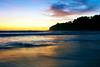 Muir Beach_O9A2427