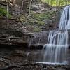 DSC_0046 Ancaster Mill Falls 1600 share
