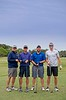 2020 Manatee Chamber Golf outting - team 5A
