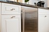 Hometown News - American Outdoor Cabinets Showroom images