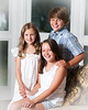 Brannigan Family Photos in Chestertown :