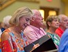 Cypress Lakes United Methodist Church in Ft. Myers - for the Florida UMC -