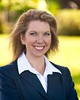 Headshot - Dr. Alissa Zdancewicz