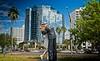 Sarasota - Landmarks by OdellPhotos.com and Mark Odell
