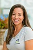 SRQ Health and Fitness headshots