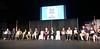 Tops conference in Punta Gorda