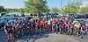 VICC Photos - shot 5MAY2021 - Lakewood Ranch Main Street parking lot pre ride - Photos by Mark Odell and Odell Photos