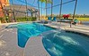 Hometown News - West Coast Pools, Inc. Owner Deidre Bedford  With some of her latest projects