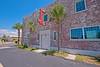 Willis Smith - 1012 N Orange Ave, Sarasota, FL 34236