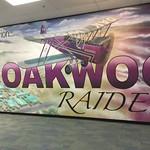 Oakwood Elementary