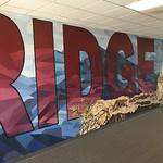 Mountain Ridge HS