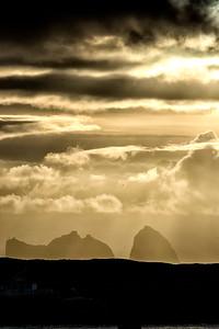 Heligland Norway