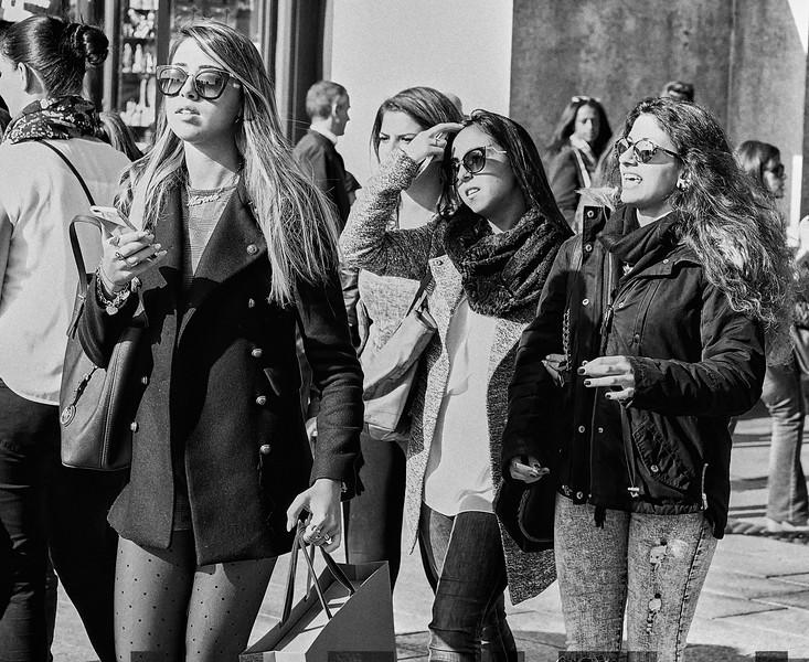 Milano 2016