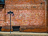 Brick Wall, Chelsea, MA 2015