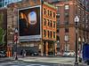 Shot on iPhone 6, Boston, MA 2015