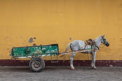 Full gallery here http://www.ishotthisphoto.com/Nicaragua