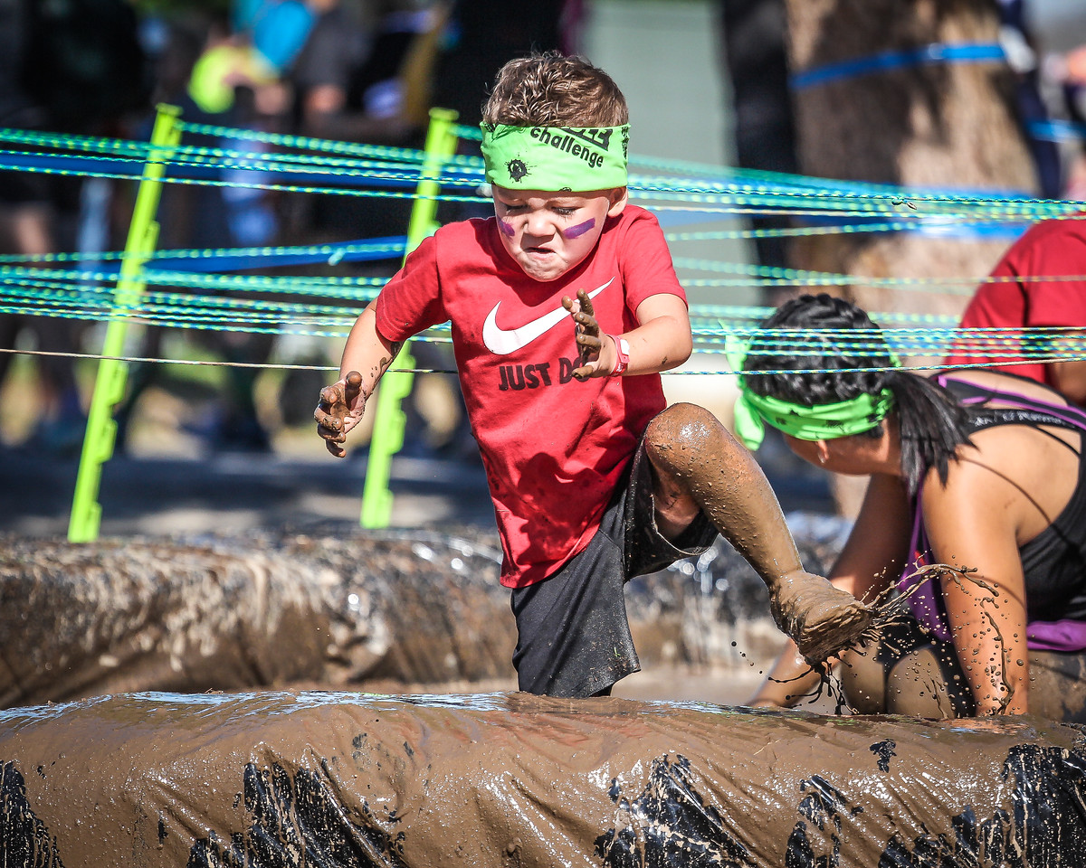 more pictures from this event here: http://www.ishotthisphoto.com/Obstacle-course