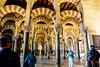The Mesquita, Cordoba.