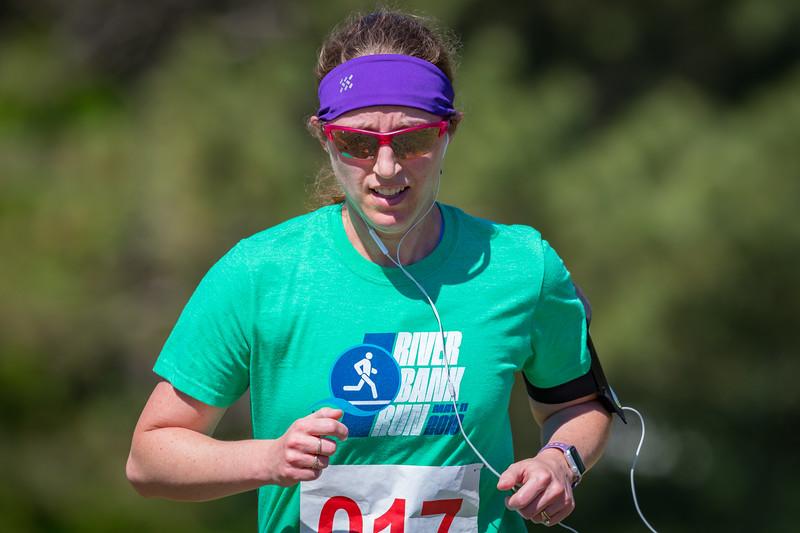 Triathlon 2019-149