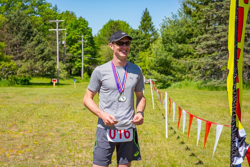 Triathlon 2019-115